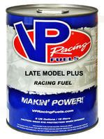 VP Racing Fuel - Victorian Distributers