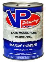 VP Racing Fuel - Victorian Distributers
