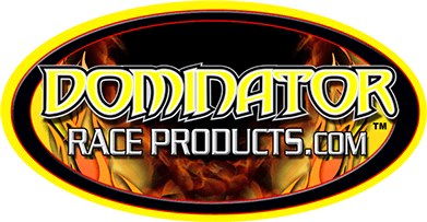 DOMINATOR RACE PRODUCTS AUSTRALIA