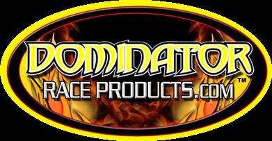DOMINATOR RACE PRODUCTS AUSTRALIA