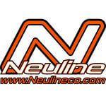 Neuline