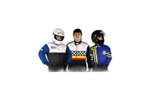 Safety Gear & Apparel