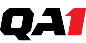 QA1 High Performance Shocks, Suspension, Driveshafts & Rod Ends