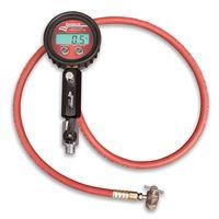 LON50473. Digital Shock Inflators