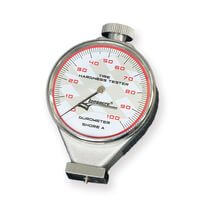 LON50553. Basic Durometer
