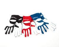 Safety Equipment, Neck Collar, Race Shoes, Gloves, Underwear Sets, Balaclavas, Window Nets, Gloves